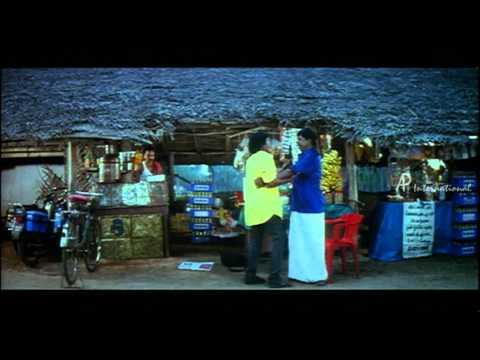 En Purusan Kuzhandai Madiri - Vadivelu meets his friend