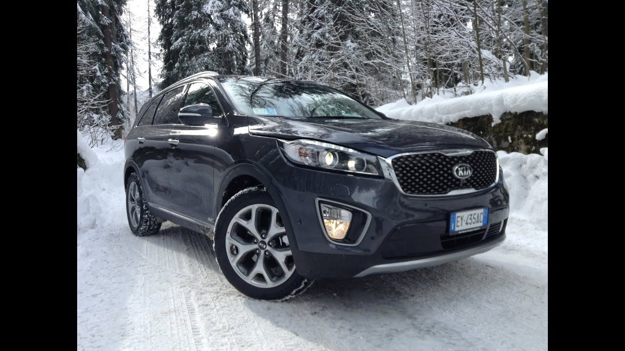 lx sorento used de vehicle toit ex en inventory in quebec auto maison kia roberval l
