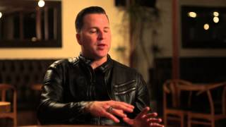 Art of Dying's Jeffy on Dan Donegan & Favorite 'Rise Up' Song