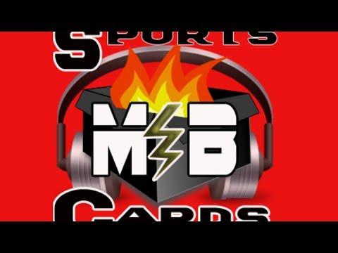 Wednesday MOJO! Breaks of All Sports!
