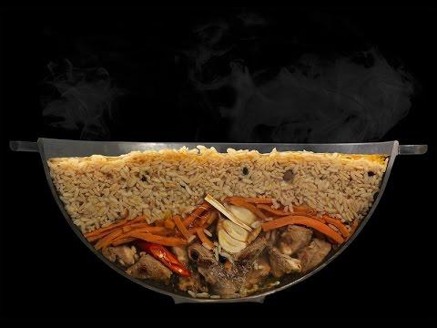Каталог onliner. By это удобный способ купить сковороду вок биол чугунный 28 см. Характеристики, отзывы, сравнение ценовых предложений в минске.