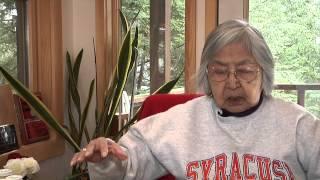 Yéil ḵa G̱uwakaan -- Ḵeixwnéi X̱'éidáx̱ (Tlingit Language)