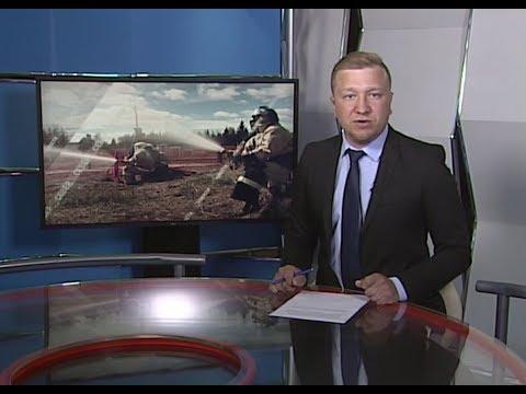 Новости Ненецкого округа от 21.06.2018 года