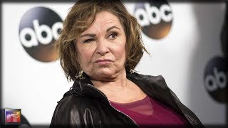Roseanne Goes on Fox Tells America EXACTLY What She'd Say To Valerie Jarrett's Face