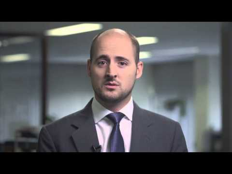 Mawer | Mutual Funds | International Equity Fund