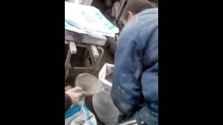 видео цемент М500 за мешок 50 кг