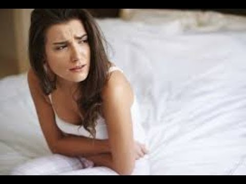 all-about-periods-pain-l-top-5-reasons-|-menstrual-pain