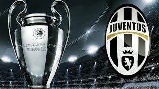 HD PS3 PRO EVULUTION SOCCER 2014-modalita master 4#-4 bagasce dal Borussia Dortmund