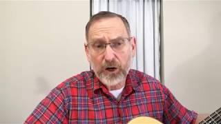 Video I BATHE IN THE BLOOD  copyright free original worship music! download MP3, 3GP, MP4, WEBM, AVI, FLV Juli 2018