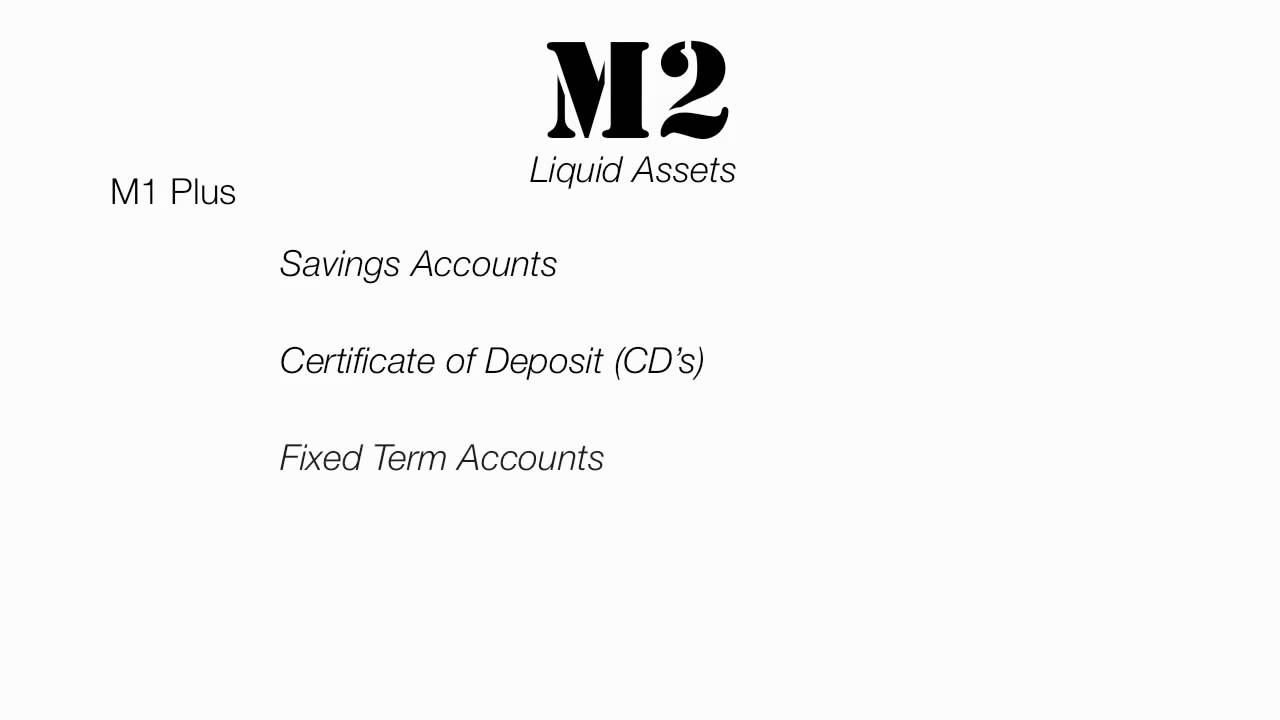 Theory of money credit inflation youtube theory of money credit inflation xflitez Choice Image