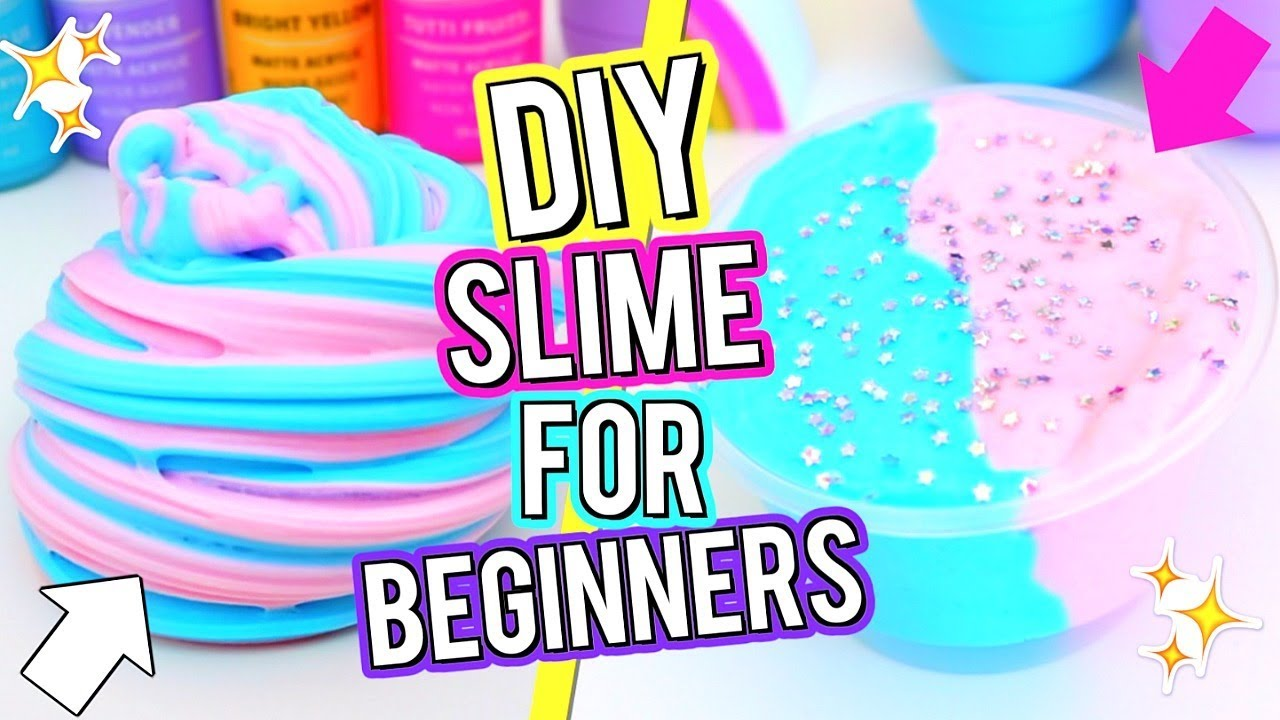 How to make the best fluffy slime diy cotton candy slime slime how to make the best fluffy slime diy cotton candy slime slime tutorial for beginners ccuart Choice Image