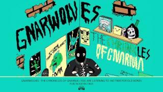 """Gnarwolves """"No Time For Old Bones"""""""