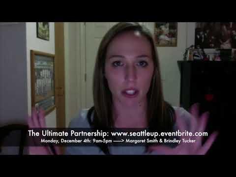 The Ultimate Partnership: Seattle, WA