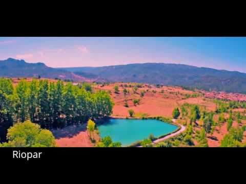 Places to see in ( Riopar - Spain )