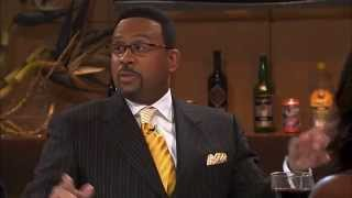 Michael Baisden After Dark TV Show: Vannessa Williams_After The Affair Part 3