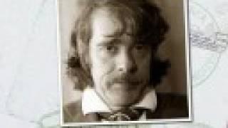 """Helge Schneider """"Die Pubertät"""""""