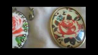 Kate   Accessories Thumbnail