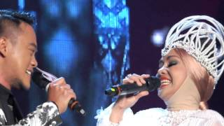 Video IYETH BUSTAMI & DANANG- SABDA CINTA, D'ACADEMY ASIA FINAL 29122015 [FULL HD] download MP3, 3GP, MP4, WEBM, AVI, FLV Juli 2018