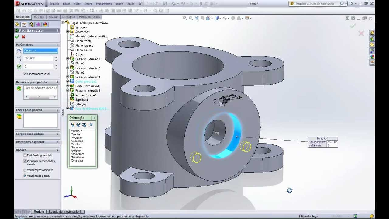 solidworks motion tutorial 2010 pdf