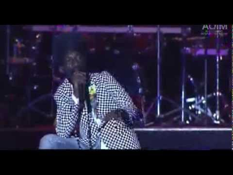 Jamaican Artiste Sizzla Burning Out Gays And Lesbians from YouTube · Duration:  1 minutes 14 seconds