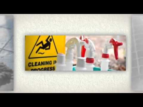 Edith House Cleaning/Cleaning Services Long Beach, CA/Office Cleaning Long Beach, CA/MyBusinessWeb