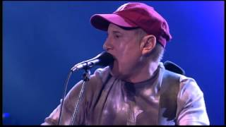 Paul Simon - I Am A Rock (Live)