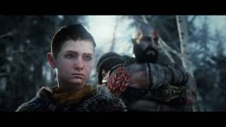 Top 15 Best Upcoming Games Of 2018 & 2019 (PS4,XBOX,PC)Cinematics Trailers