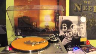 "BONUS VIDEO: Bob Mould, ""Let The Beauty Be/Fix It"""