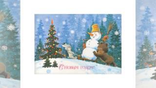 Новогодняя елка. Искусственная новогодняя ёлка. Магазин новогодних ёлок(, 2014-12-04T18:33:43.000Z)