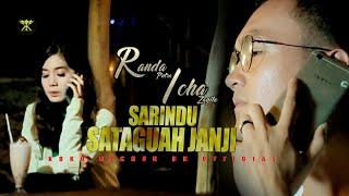 Randa Putra feat Icha Zagita - Sarindu Sataguah Janji