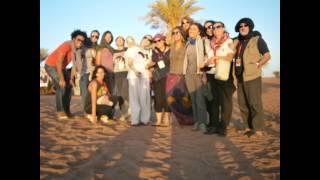 Download Video Oum Ezzine Al Jamaliya أم الزين الجمالية MP3 3GP MP4