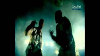 "Killa D & Big D ""My Way"" featured on (Al Watan TV - Spotlight Show)"