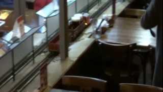 видео В какой пивной бар пойти