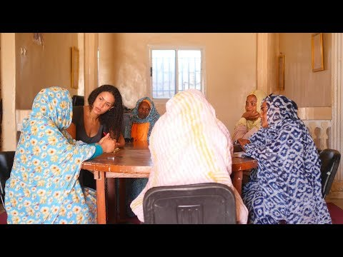 Mauritania: Rape Survivors at Risk