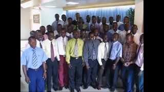 Свидетели Иеговы Гана, Африка, 2006(, 2014-08-31T18:19:37.000Z)