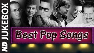 Download Official : Best Pop Song  | Audio Jukebox | Evergreen Hit Songs MP3 song and Music Video