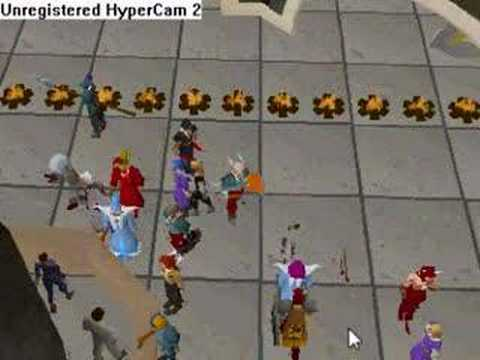 grand exchange glitch mystic weps! runescape
