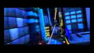LEGO NINJAGO  REBOOTED After The Blackout Official Music Video