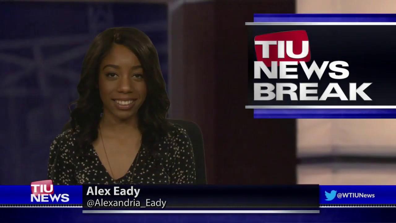 WTIU Newsbreak, December 28, 2018