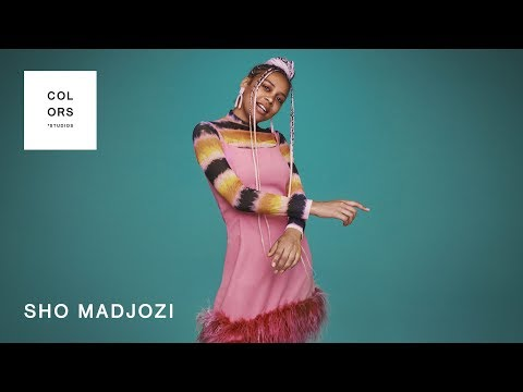 sho-madjozi---john-cena-|-a-colors-show