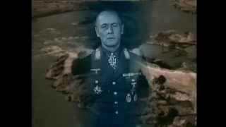 Druhá světová válka (v barvě) Dokument CZ