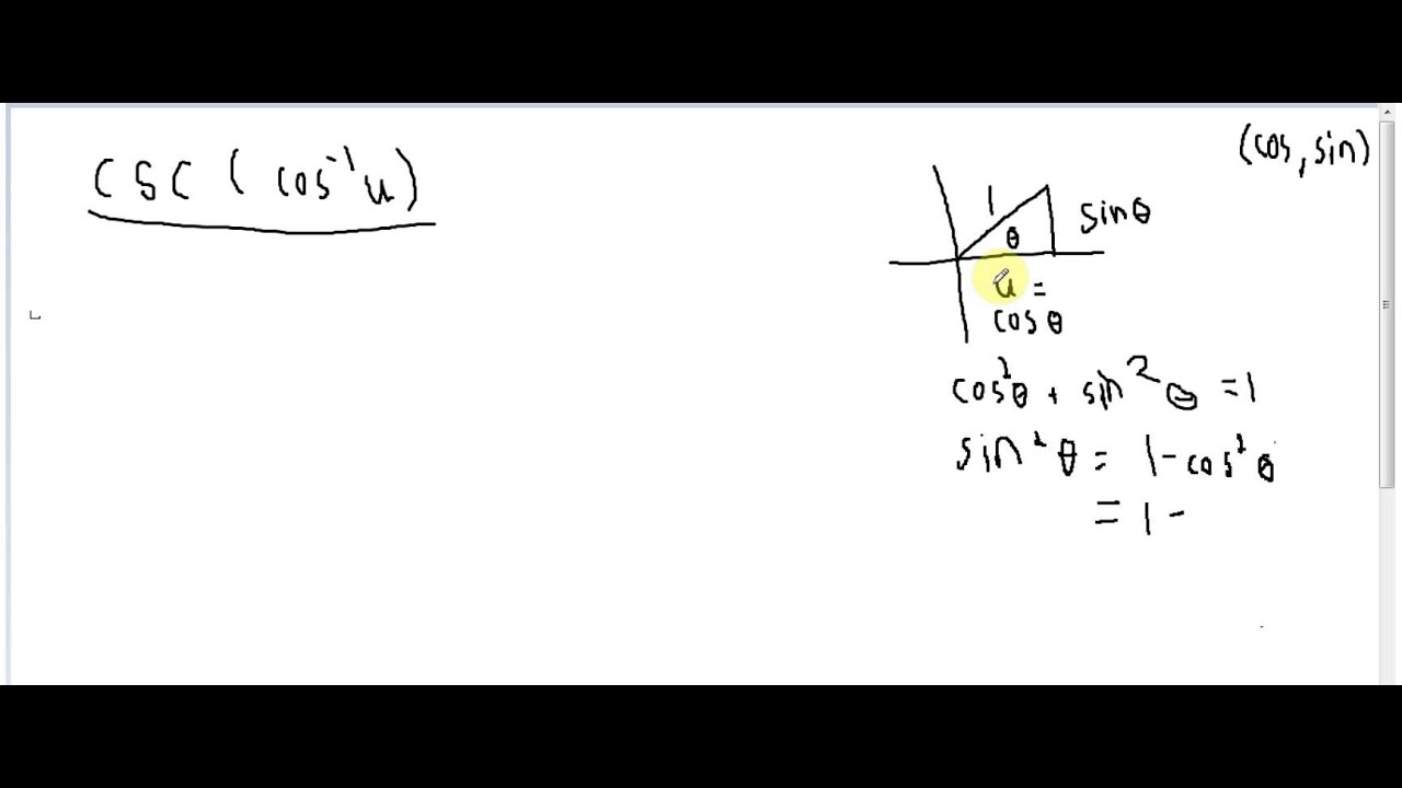 how to write the mean and formula