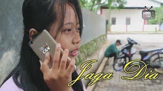 Jaga Dia (Film Pendek Cah Boyolali) MP3