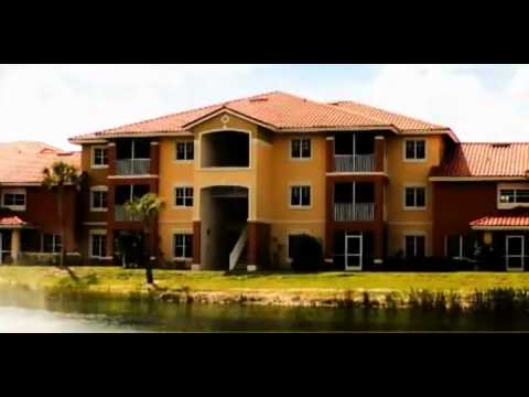 Bella casa luxury condominium residences in ft myers for Casa bella collection