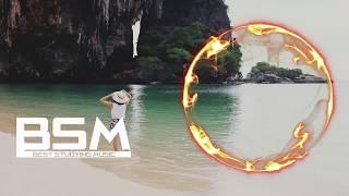 Vlog No Copyright Music Life Goes On Del  [ R.BSM ]