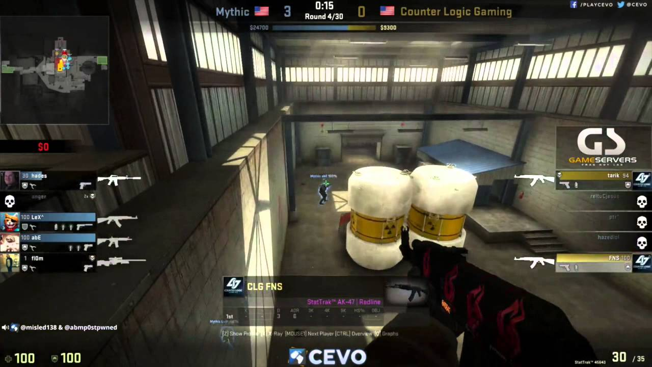 Adren csgo lounge betting url doubles bet on 3 teams