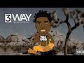 Rap instrumental Beat -  (FREE) Kodak Black x Migos x Zaytoven Type Beat