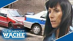 Lara Grünberg | Die Ruhrpottwache | SAT.1