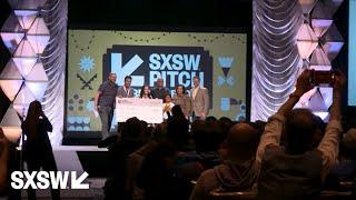 SXSW Pitch 2020