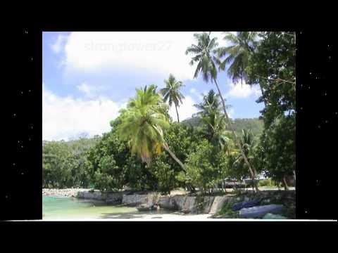 Ennodulla nin sarva...Malayalam Christian Song